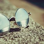 Best Sunglasses to Combat the Sun's Glare