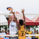 Best Sunglasses for Beach Volleyball